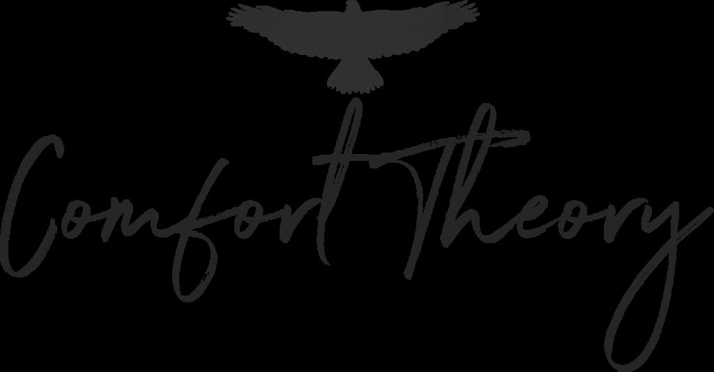 Comfort Theory logo