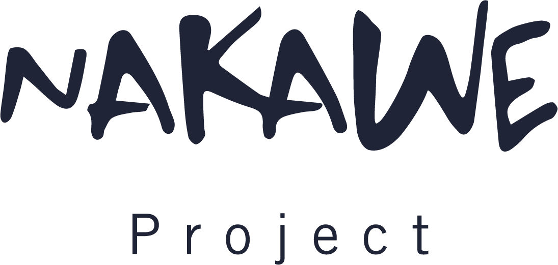 Nakawe Project logo